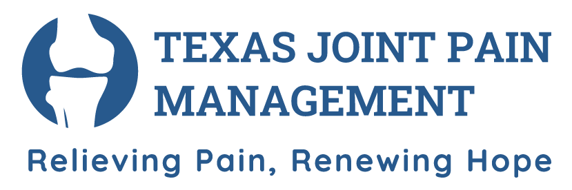 Texas Joint Pain Management - Clinic in Dallas | Expert Pain Specialists